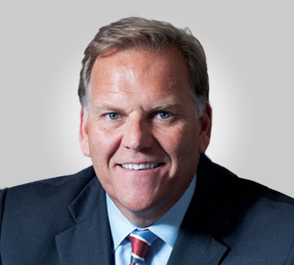 Honorable Mike Rogers Profile